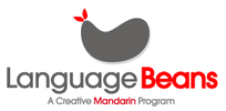 LANGUAGE BEANS - A CREATIVE PLACE FOR LANGUAGE LEARNING